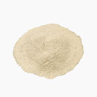 Buckwheat flour (straight)