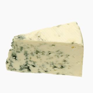 Natural cheese (blue)