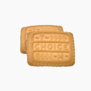 Biscuit (soft)
