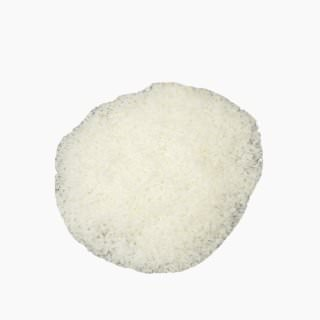 Coconut (coconut powder)