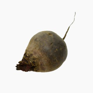 Table beet (root, raw)