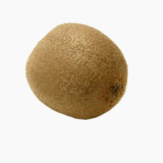 Kiwifruit (raw)