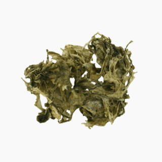 Sea lettuce (dried)