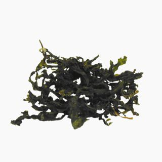 Wakame, Dried product (dried)
