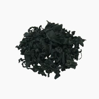 Wakame (cut and dried)