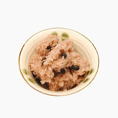 Shiratamako Whole Foods
